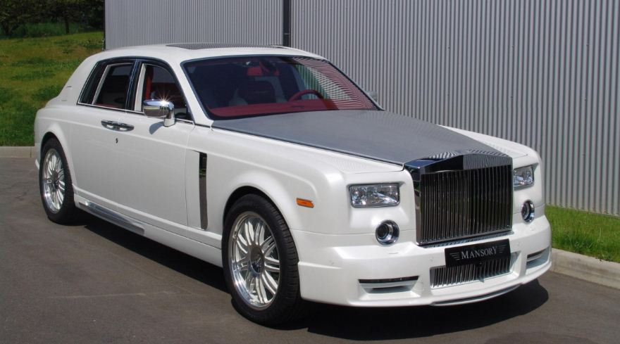 phantom-mansory-conquistador-top-10-best-rolls-royce-cars-in-the-world