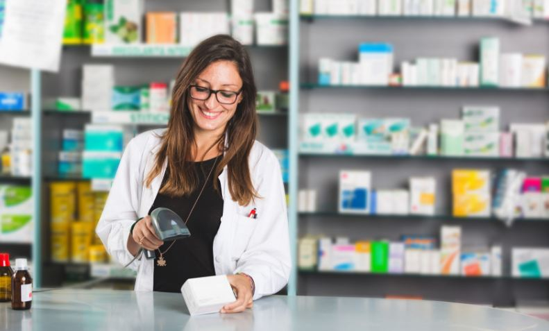 pharmacist-top-10-best-paying-jobs-for-women