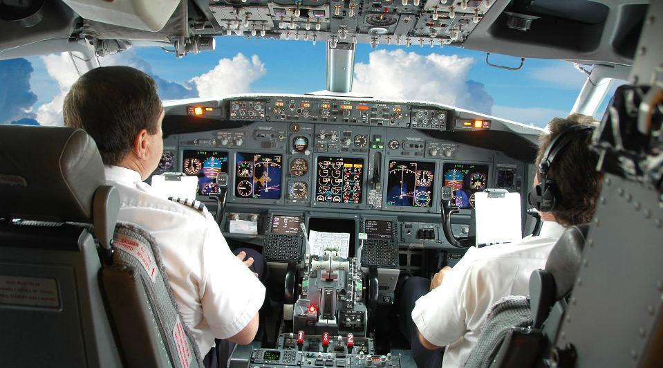 pilots-co-pilots-top-10-highest-paid-jobs-2017-2018