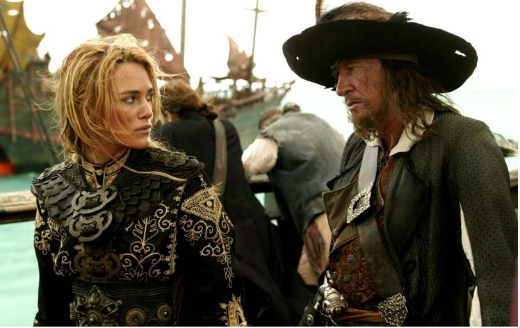 pirates-of-the-caribbean-at-the-worlds-end-top-popular-movies-bt-keira-knightley-2019