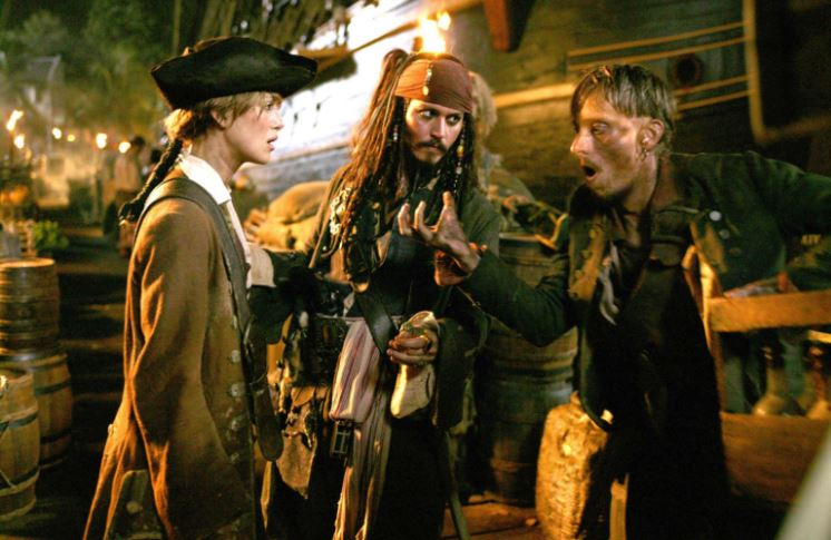 pirates-of-the-caribbean-dead-mans-chestop-10-movies-bt-keira-knightley