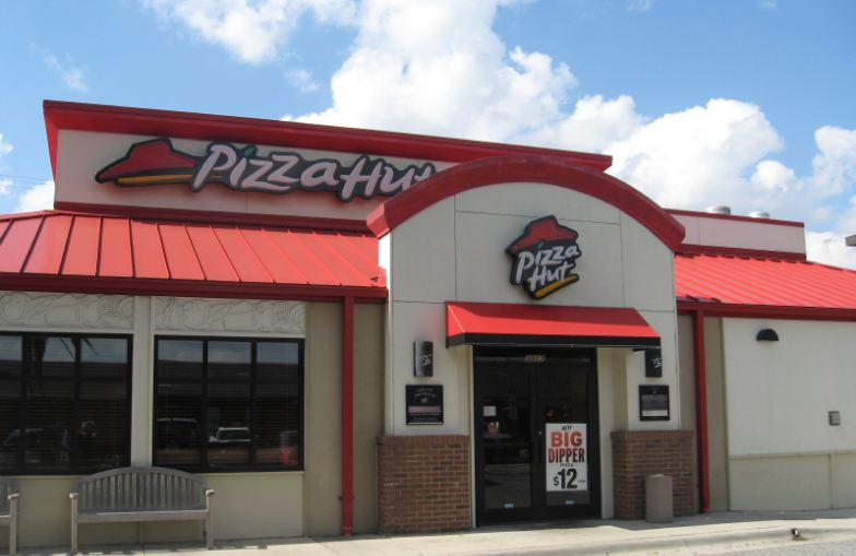 pizza-hut-top-10-fast-food-chains-in-usa-in-2017-2018