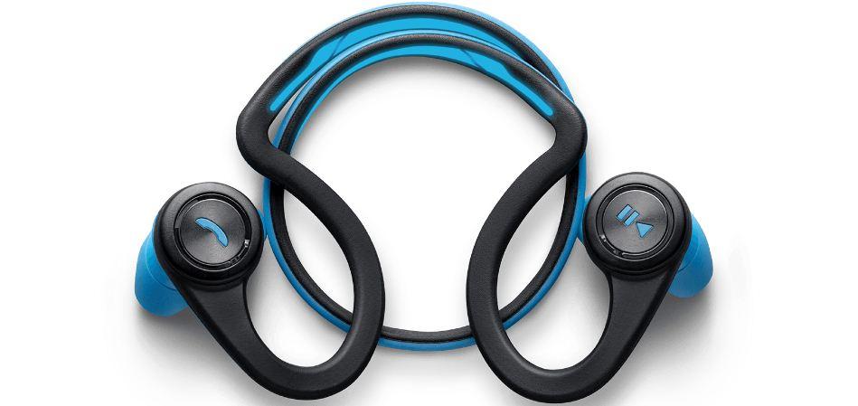 plantronics-backbeat-fit-bluetooth-headphones