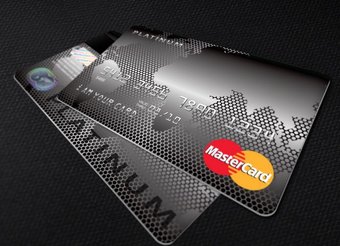 platinum-credit-card-top-famous-credit-card-services-2018