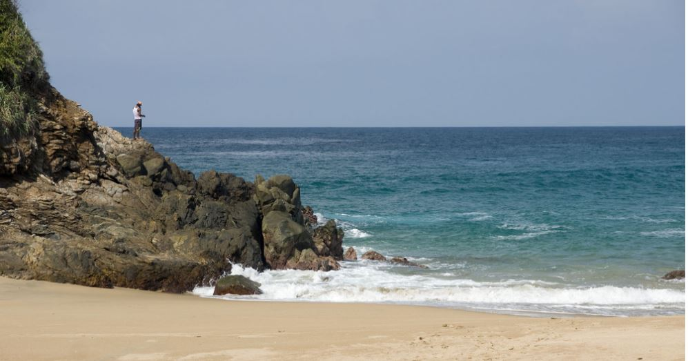 playazipolite-mexico-top-10-most-dangerous-beaches-in-the-world