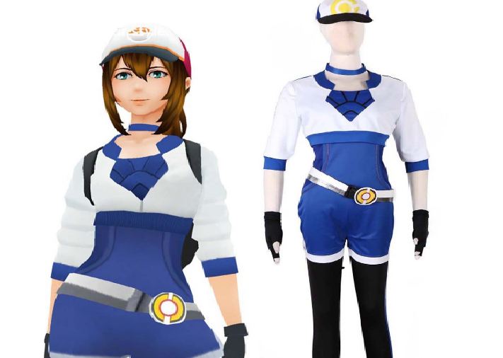 pokemon-go-trainer-top-10-best-halloween-costumes-for-adults