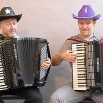 Top 10 Best Polka Songs of All Time