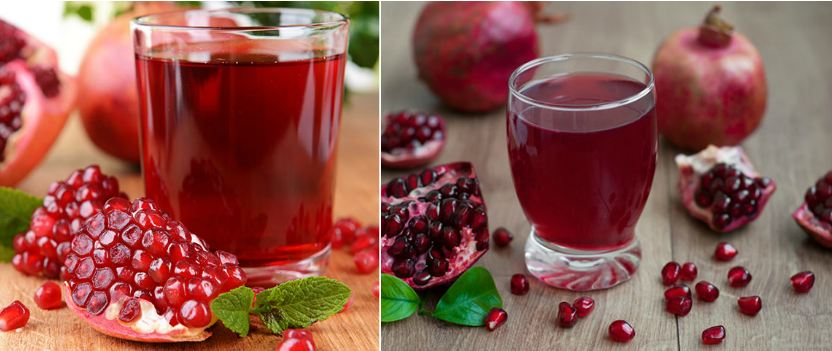 pomegranate-juice-top-10-best-health-drinks-to-get-refreshed-2017-2018