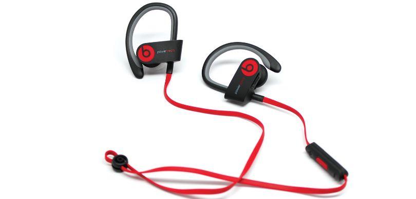 powerbeats2-wireless-in-ear-headphone