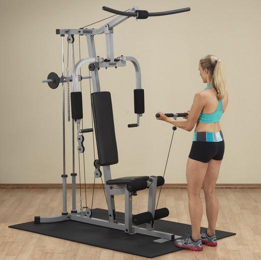 powerline-phg1000x-single-stack-home-gym