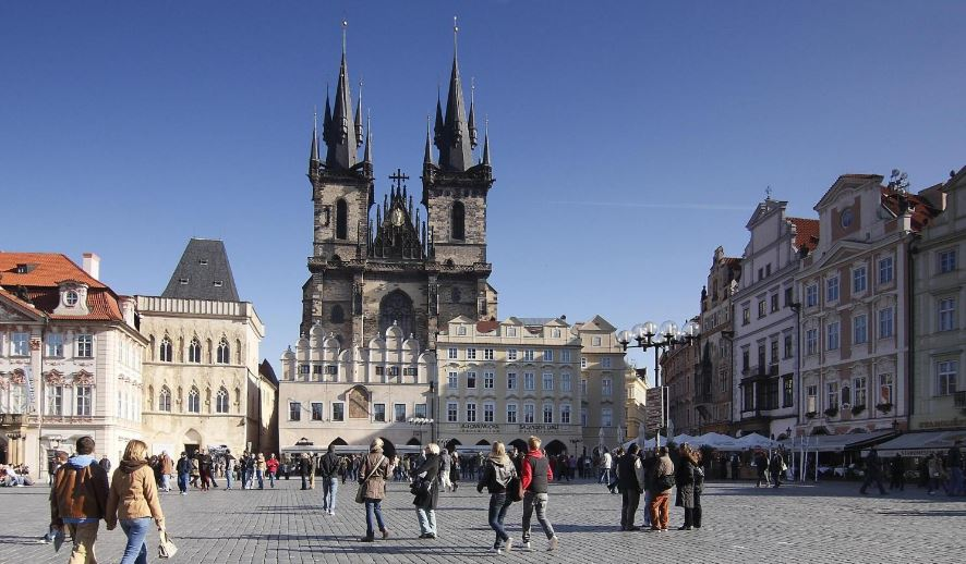 prague-top-10-most-beautiful-cities-in-europe