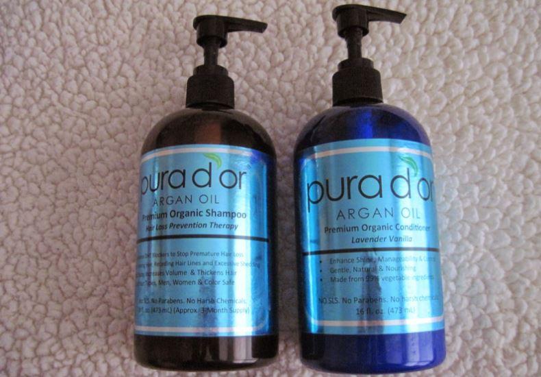 pura-dor-anti-hair-loss