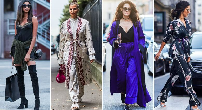 pyjama-rama-top-most-popular-fashion-trends-for-women-2018