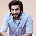 Top 10 Most Handsome Sexiest Men in India