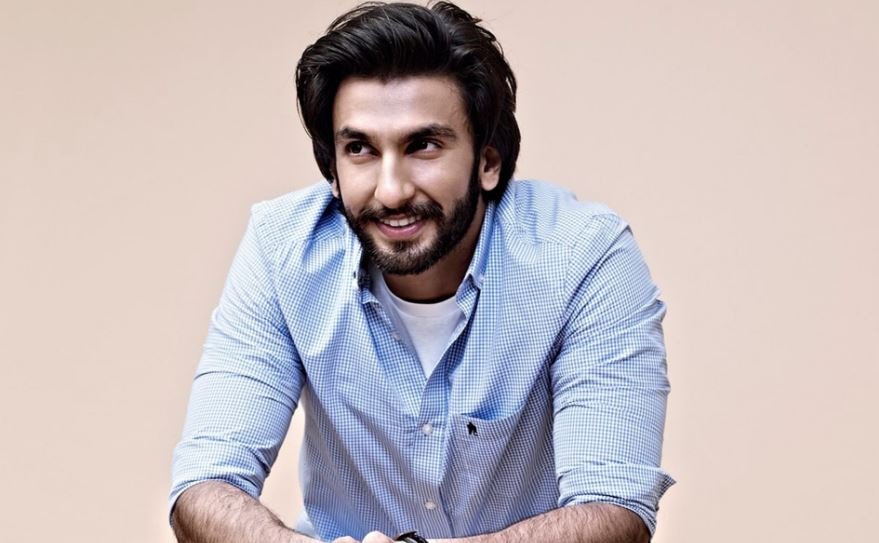ranveer-singh-top-famous-sexiest-men-in-india-2019