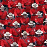 Top 10 Most Highly Trained Police Forces in The World