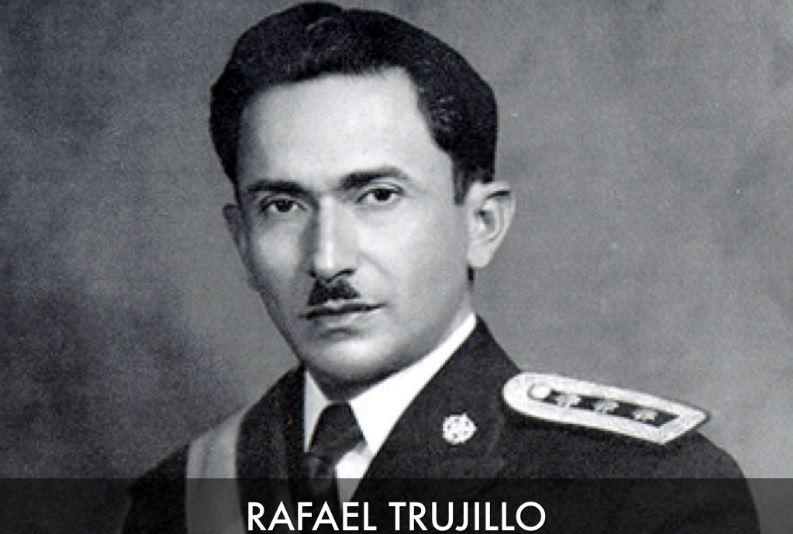rafael-trujillo-top-10-latin-american-historical-figures-2018