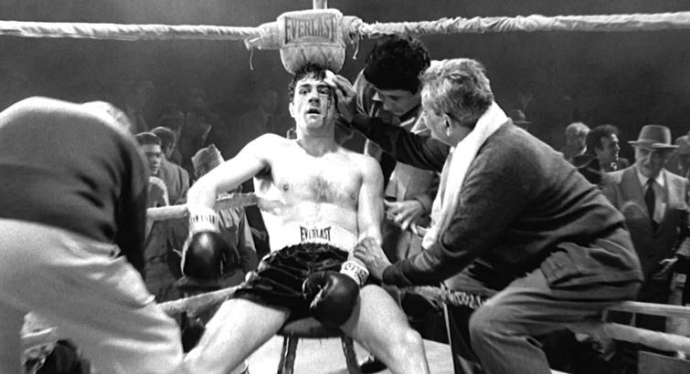 raging-bull-top-10-movies-by-robert-de-nir
