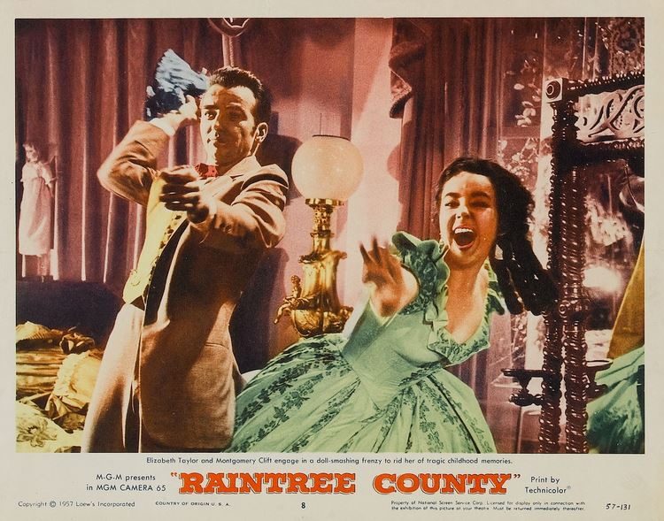 raintree-country-top-most-movies-by-elizabethi-taylor-2017