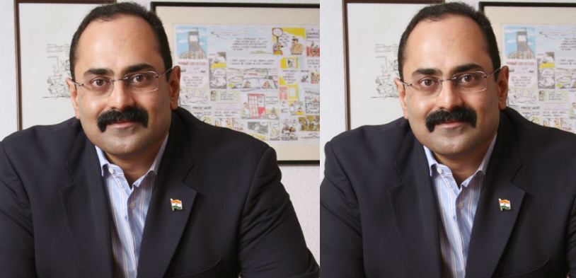 rajeev-chandrasekhar-top-10-richest-politicians-in-india