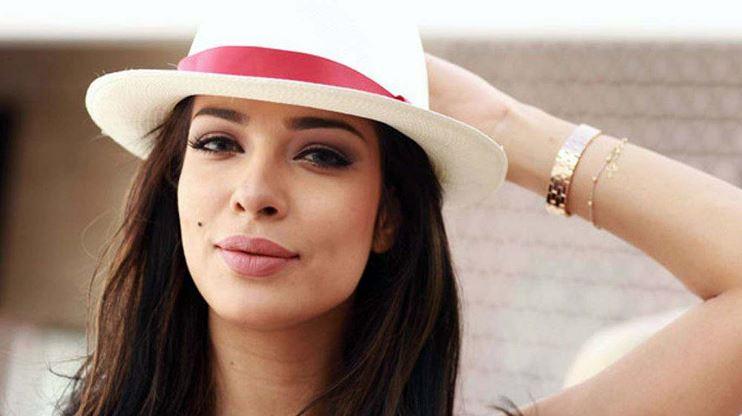 Rana Al Haddad