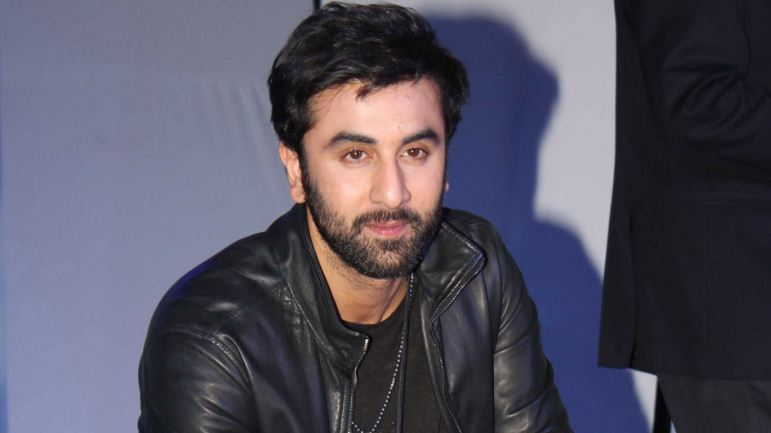 ranbir-kapoor-top-10-highest-paid-successful-indian-tv-actors