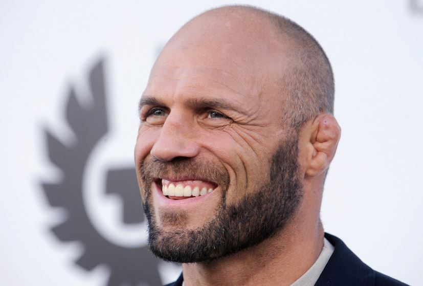 randy-couture-top-popular-richest-mma-fighters-2019