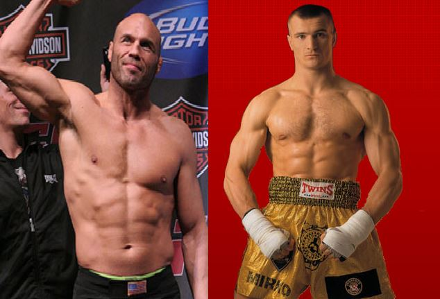 randy-couture-vs-mirko-cro-cop