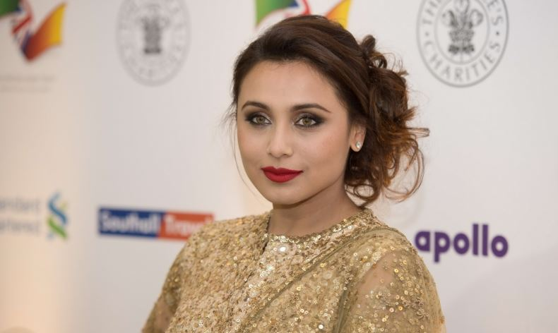 rani-mukerji-top-10-most-hated-bollywood-actresses-ever