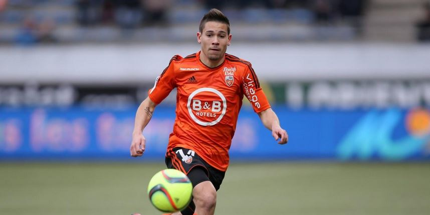raphael-guerreiro-top-famous-richest-football-players-in-portugal-2018