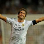Top 10 Richest Football Players In Spain