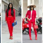 Top 10 Latest Fashion Trends For Women