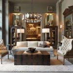 Top 10 Most Famous Best Selling Furniture Brands in The World