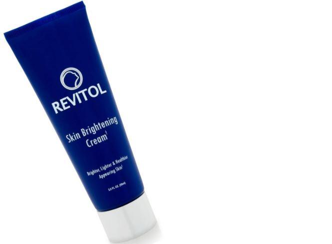 Best Skin Lightening Products