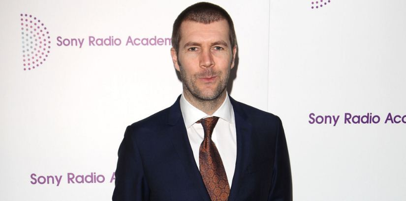 rhod-gilbert-top-most-famous-funniest-welsh-comedians-of-all-time-2019
