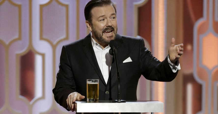 ricky-gervais-top-most-british-comedians-ever-2019