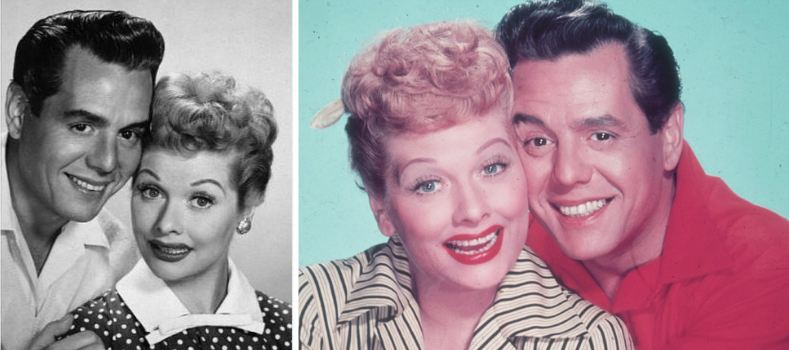 ricky-ricardo-and-lucy