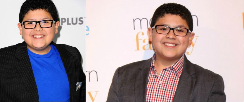 rico-rodriguez-top-10-wealthiest-kids-in-the-world-2017-2018