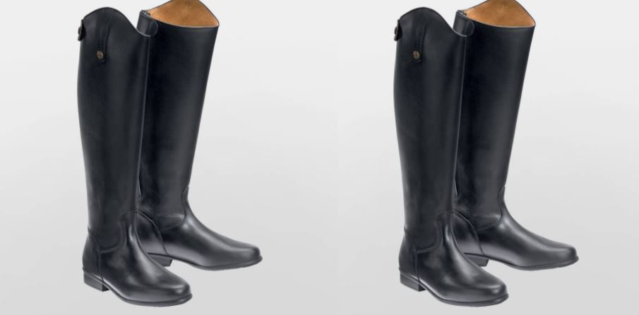 riding-boots-top-10-timeless-fashions-for-you