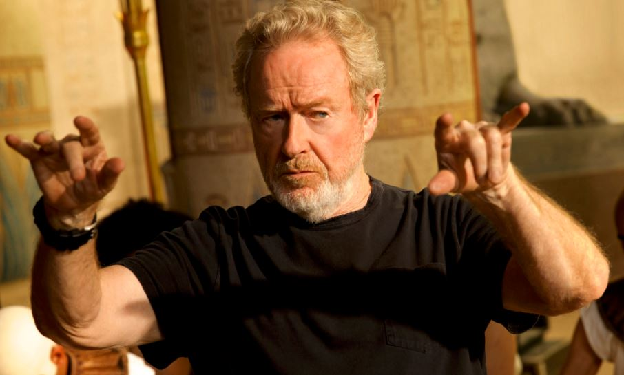 ridley-scott-top-most-famous-favourite-apple-personalities-2018