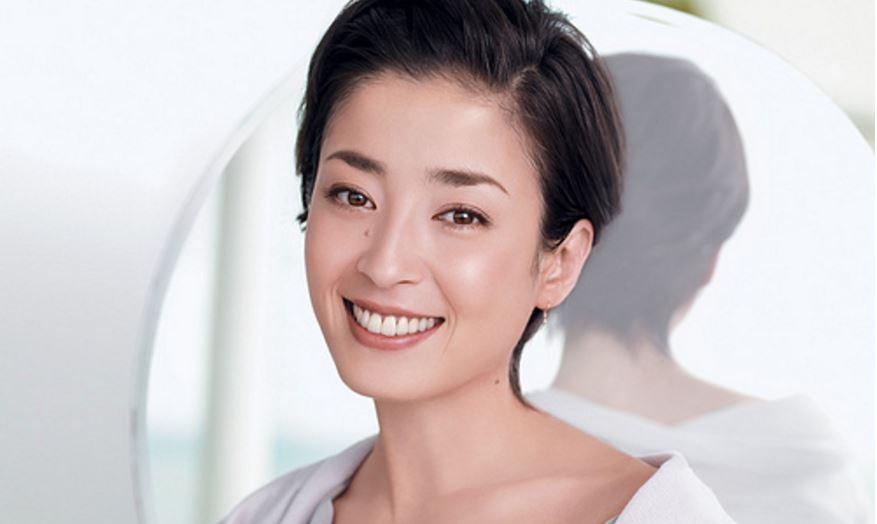 rie-miyazawa