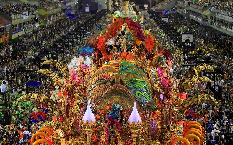 rio-carnivals