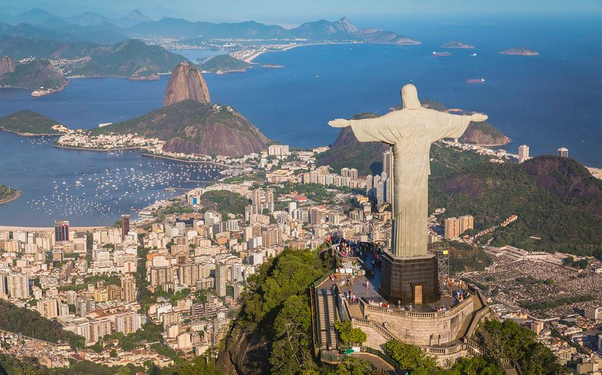 rio-de-janeiro-brazil-top-most-beautiful-cities-in-the-world