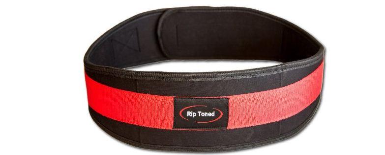 rip-toned-belt