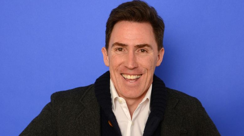 rob-brydon-top-10-funniest-welsh-comedians-of-all-time