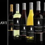Top 10 Best Selling Wine Brands In The World