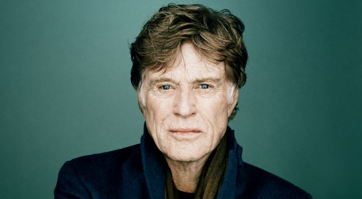 robert-redford-top-most-famous-hottest-celebrity-men-2019