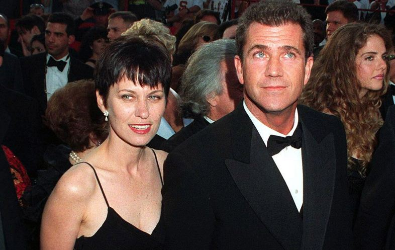 robyn-moore-and-mel-gibson