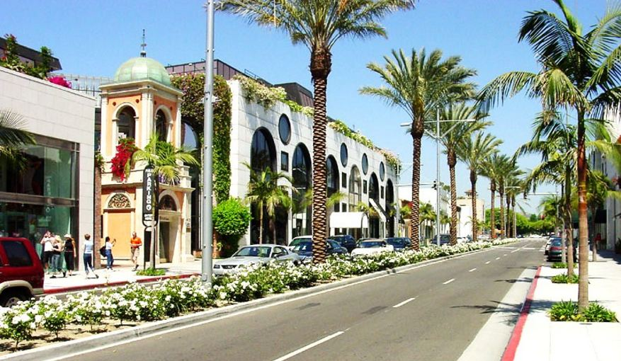 rodeo-drive-best-popular-and-most-expensive-shopping-streets-in-the-world-2017