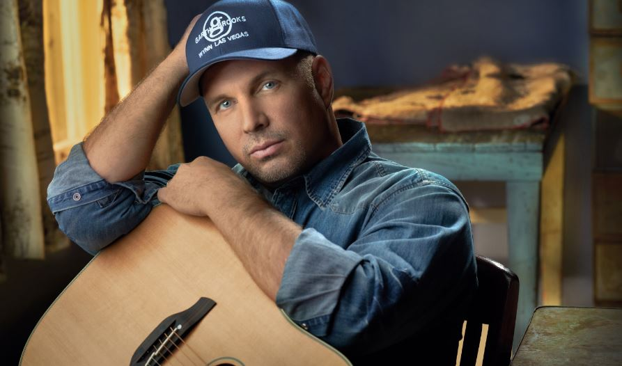 ropin-the-wind-garth-brooks-most-famous-best-albums-by-solo-artists-ever-2019